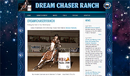 DreamChaser Ranch