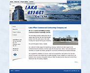 Lake Effect Contracting