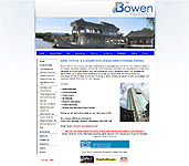 Bowen Travel